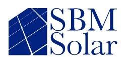 sbm-solar-logo