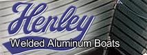 henley-boats-logo