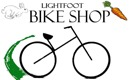 Lightfoot Bikes on Manitoulin Island